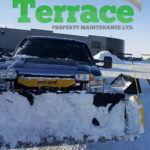 Snow Removal Services For Private Home Owners and Residential Properties