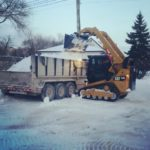 snow-plowing-removal-winnipeg (1)