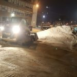 snow-plowing-removal-winnipeg (12)