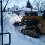 snow-plowing-removal-winnipeg (4)