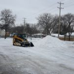 snow-plowing-removal-winnipeg (5)