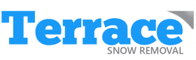 Snow Clearing and Snow Removal Winnipeg MB