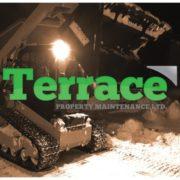 (c) Terracesnow.ca