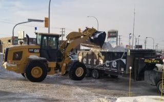 commercial-snow-removal-services