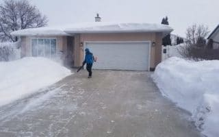 residential-snow-removal